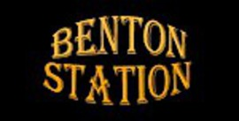 Benton Station Bar & Grill