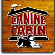 Caninecabin