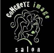 Concrete Image Salon