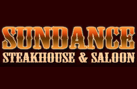 Sundance Steakhouse & Saloon