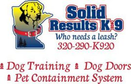 Solid results k9 banner 300x193