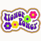 Flowerpowerlogoresized