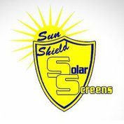 Sun Shield Solar Screens