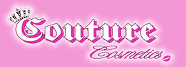 Couture Cosmetics & Salon