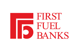 Firstfuelbank