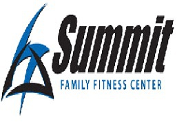 Summit Family Fitness Center
