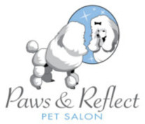 Paws reflect