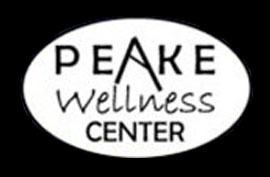 Peake Wellness Center