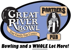 Great River Bowl