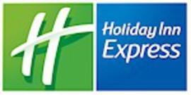 Holiday Inn Express / Baxter