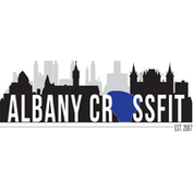 Albanycrossfit updated