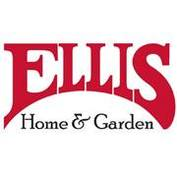 Ellis Home & Garden - Texarkana