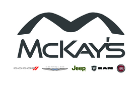 McKay's Dodge/Chrysler/Jeep/Ram/Fiat