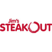Jim's SteakOut