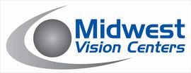 Midwest Vision Centers