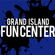 Grandislandfuncenterlogoresized