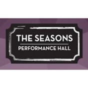 The Seasons Performance Hall