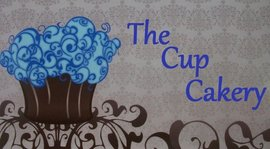 The Cup Cakery