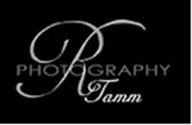 R Tamm Photography