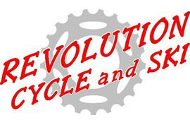 Revolution Cycle and Ski
