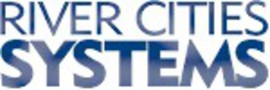 River Cities Systems