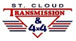 St. Cloud Transmission & Auto Repair