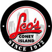 Leo's Coney Island & Family Dining of Lapeer